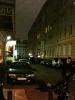 Покушение на Аслана Усояна в Москве, 2012: Фоторепортаж
