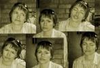 Пропала москвичка Ирина Кабанова: Фоторепортаж