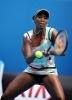 Australian Open 2013: первый день турнира: Фоторепортаж