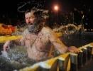 Крещение 2013: Фоторепортаж