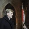 Принц Виллем-Александр - новый король Нидерландов: Фоторепортаж