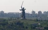 Фоторепортаж: «Волгоград»