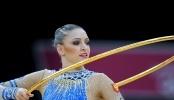 Евгения Канаева: Фоторепортаж