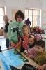 Краски детства: Фоторепортаж