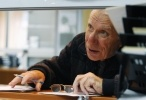 Пенсия, пенсионный фонд: Фоторепортаж