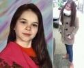 Пропали две школьницы Невский район Петербург января 2013: Фоторепортаж