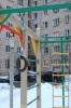 Фоторепортаж: «Красивый Петербург, фотопрогулка Петергоф, 5 января 2013»