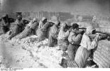 Сталинградская битва, фото: Фоторепортаж