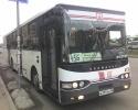 Фоторепортаж: «Автобусы Волжанин»
