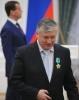 Шахматист Анатолий Карпов: Фоторепортаж