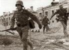Фоторепортаж: «Сталинградская битва, фото»