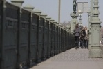 Фоторепортаж: «Троицкий мост»