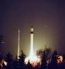 Ракета-носитель Рокот: Фоторепортаж