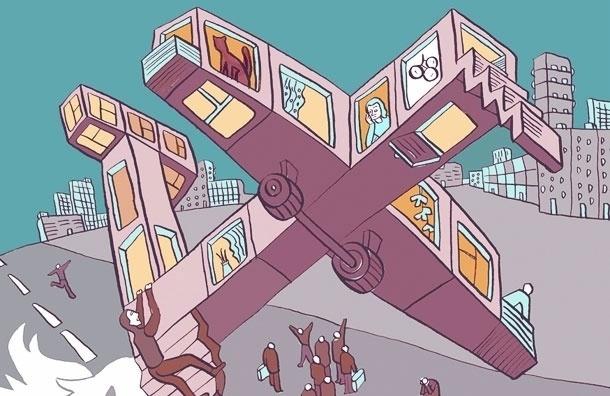 Как оформить квартиру в собственность бесплатно. Памятка от МР