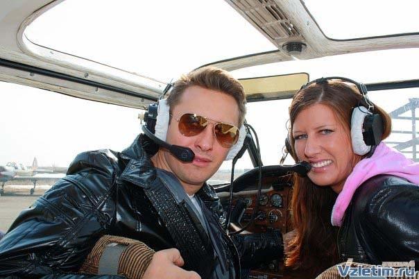 www.vzletim.spb.ru: Фото