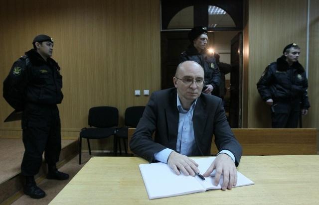 Дмитрий Кратов: Фото