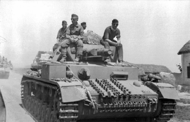 Сталинградская битва, фото: Фото