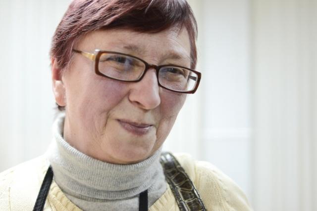 Петербуржцы советуют, на что потратить деньги муниципалитетам: Фото
