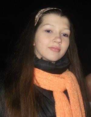 Пропали две школьницы Невский район Петербург января 2013: Фото