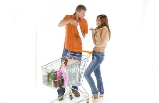 Как не попасться на уловки маркетологов в супермаркете и не купить лишнее