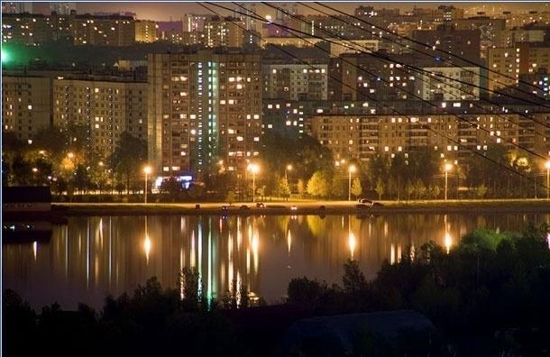 Московские депутаты задумали сократить количество чиновников