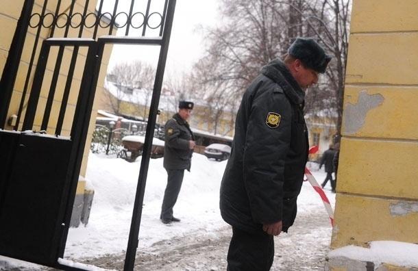 Начнется ли война криминальных группировок  в Москве?