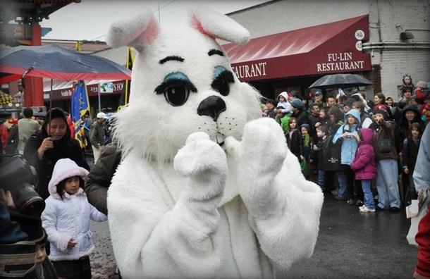 Штраф для «зайцев» в Петербурге повысили до 500 рублей