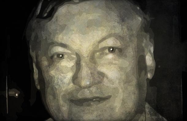 Шахматиста-единоросса Анатолия Карпова заподозрили в табачном лоббизме