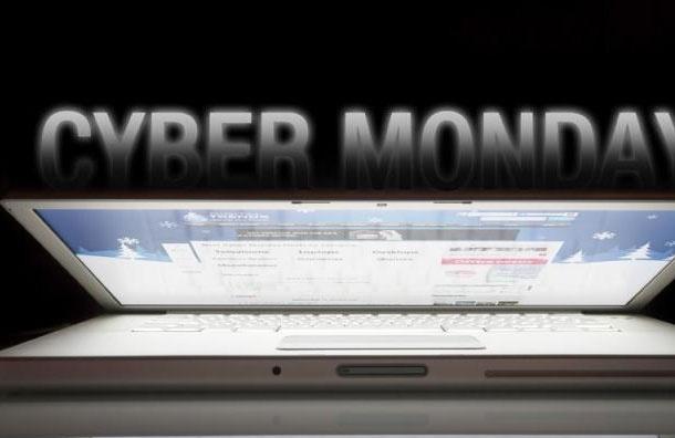 Киберпонедельник в Москве отметился фальшивыми скидками