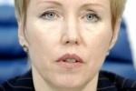 В деле «Оборонсервиса» новая протеже Сердюкова – глава ОАО «Авиаремонт» Ирина Кривич