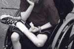 «Единая Россия» может отозвать поправку к закону Димы Яковлева о детях-инвалидах