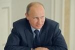 Кремль обещает обратить внимание на письмо слепой девочки, критиковавшей Путина