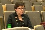 Бывшая жена блогера Адагамова рассказала, как тот якобы насиловал 12-летнюю