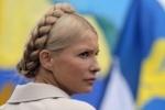 Генпрокуратура Украины: Тимошенко заказала убийство депутата Щербаня