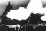 Прорыв блокады Ленинграда: юбилей 70 лет, дата, реконструкция 2013