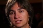 Сергей Филин рассказал о нападении на него: ждал компромата, но не кислоты в лицо