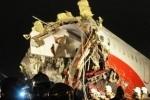 Авиакатастрофа во Внуково: Red Wings дарит пассажирам бесплатный билет на самолет