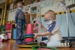 На Крестовском острове больницу для детей, больных раком, уничтожат ради федеральных судей
