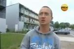 Оппозиционер, не сумевший получить убежище в Голландии, покончил с собой