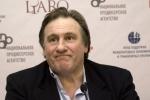 Жерар Депардье стал россиянином: Кадыров предлагает выделить квартиру в Грозном