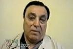 Криминального авторитета Деда Хасана расстреляли в центре Москвы