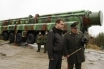 Крупные хищения в Ракетных войсках привели к 13 уголовным делам