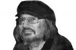 Режиссер Алексей Балабанов: Бандиты умные, они гораздо умнее многих вокруг нас