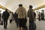 Станция метро Петроградская закрыта: сроки ремонта, как проехать, маршрут автобусов
