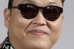 Фраза Gangnam style стала одной из самых популярных в 2012 году