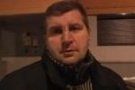 Авария в Ярославле 22 декабря: пьяный водитель возил по городу труп погибшего пассажира