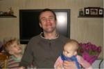 СК: Григорий Кочнев, погибший на КАД, был под наркотиками и покончил с собой из-за глюков