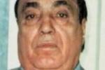 Пострадавшая при покушении на Деда Хасана перенесла операцию на позвоночнике