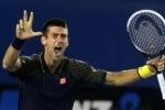 Новак Джокович выиграл Australian Open третий раз подряд