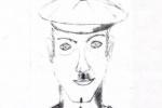 В убийстве пятилетнего Богдана Прахова подозревают душевнобольного